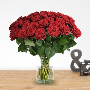 Liefde & Romantiek